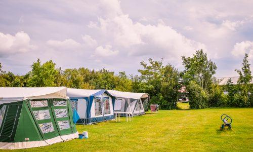 CampingWisse-4k2